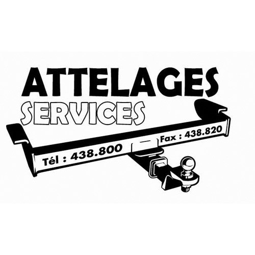 ATTELAGES SERVICES