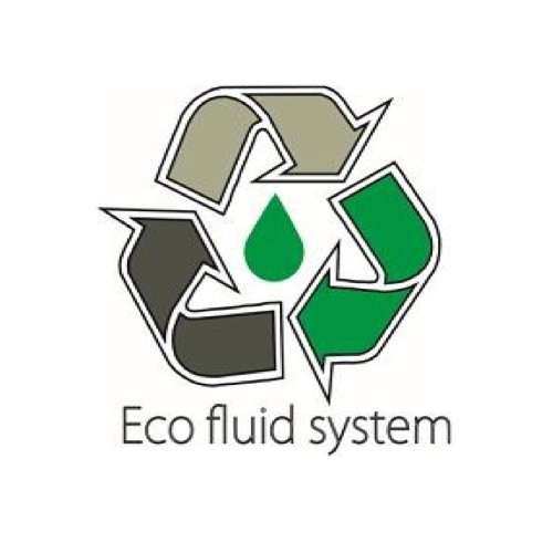 ECO FLUID SYSTEM