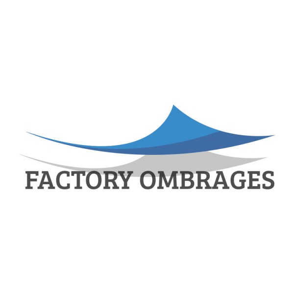 FACTORY OMBRAGES