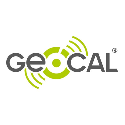 GEOCAL GEOCALIVE