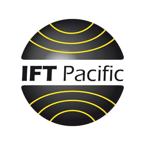 IFT PACIFIC (SARL)