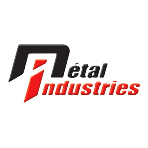 METAL INDUSTRIE