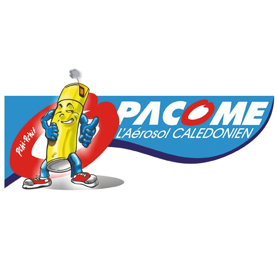 PACOME