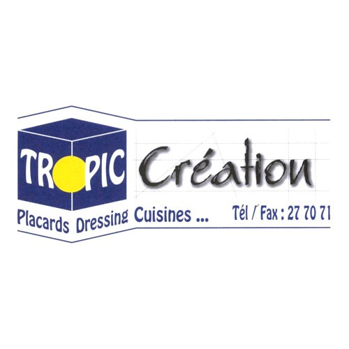 TROPIC CREATION
