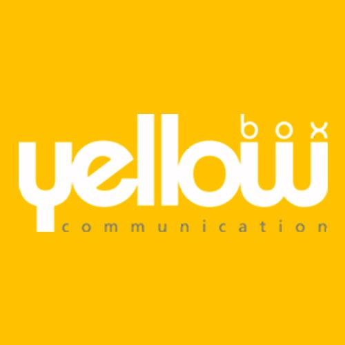 YELLOW BOX ELYSION
